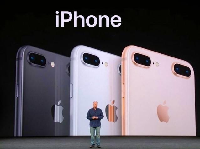 2019 iPhone modelleri nasil olacak-1