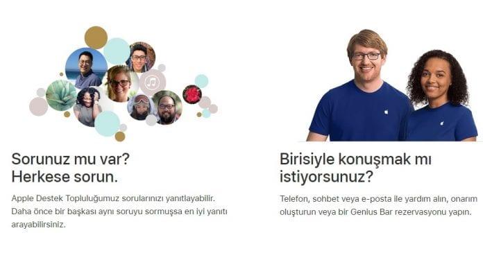 Apple ek destek unitesi nedir-1