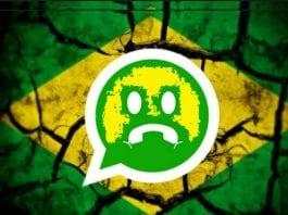 Telefon numaranızın WhatsApp kullanımı yasaklandı mı