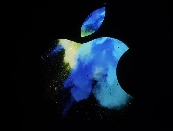 Apple' da işe girmek için şartlar