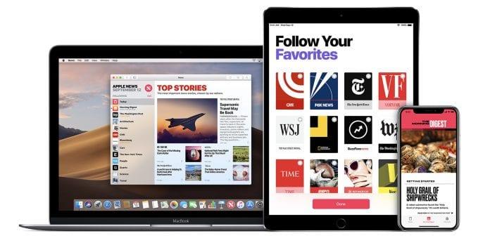 apple-news-rekorlar-kirmaya-devam-ediyor