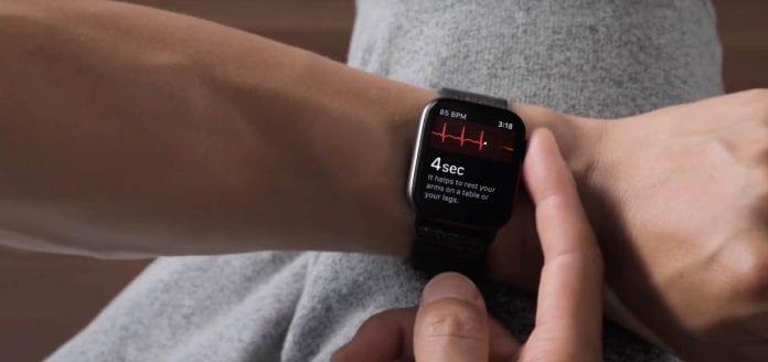 apple-watch-series-4un-ekg-ozelligi-her-ulkede-kullanilamayabilir
