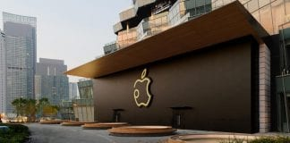 applein-taylandda-actigi-apple-store-buyuluyor