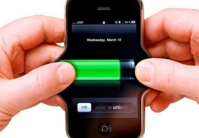 iOS 12 asiri pil tuketim sorunu cozum yollari