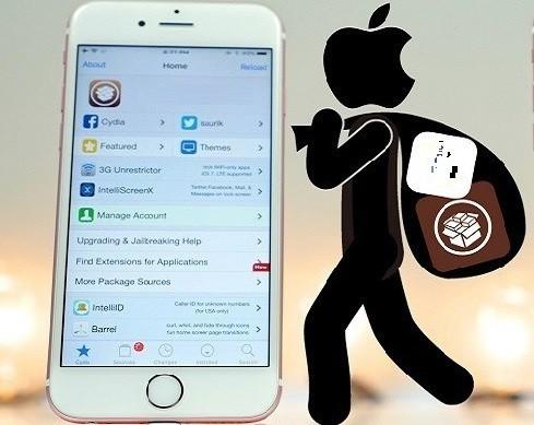 iPhone arka planda yenilenen uygulamalar-10