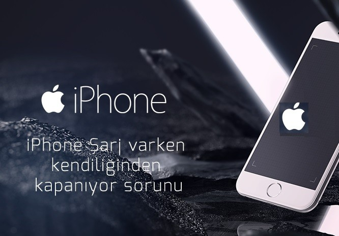 iPhone kapanma hatasi degisime gider mi-1