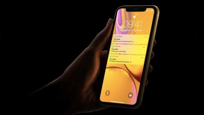 iphone-xr-ilk-haftada-9-milyon-adet-satti