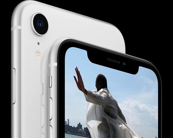 iphone-xr-ne-kadar-dayanikli-2