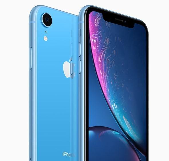iphone-xr-ne-kadar-dayanikli-3