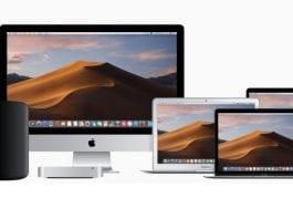 MacBook pil (batarya) fiyatları