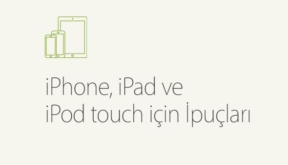 iOS 11: iPhone pil ömrü nasıl artırılır?