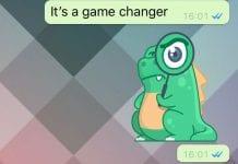 whatsapp-sohbetlerine-cikartma-ozelligi-geliyor