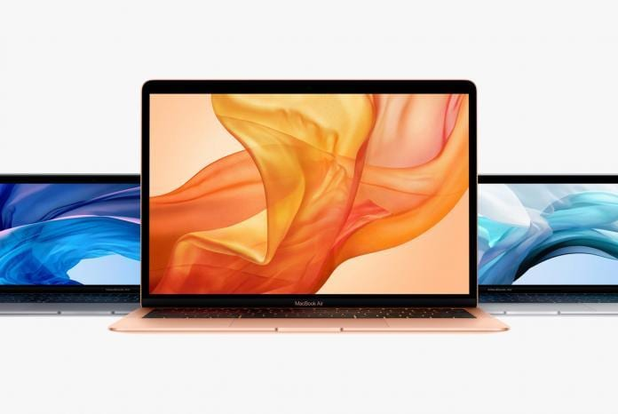 yeni-macbook-air-hakkinda-her-sey