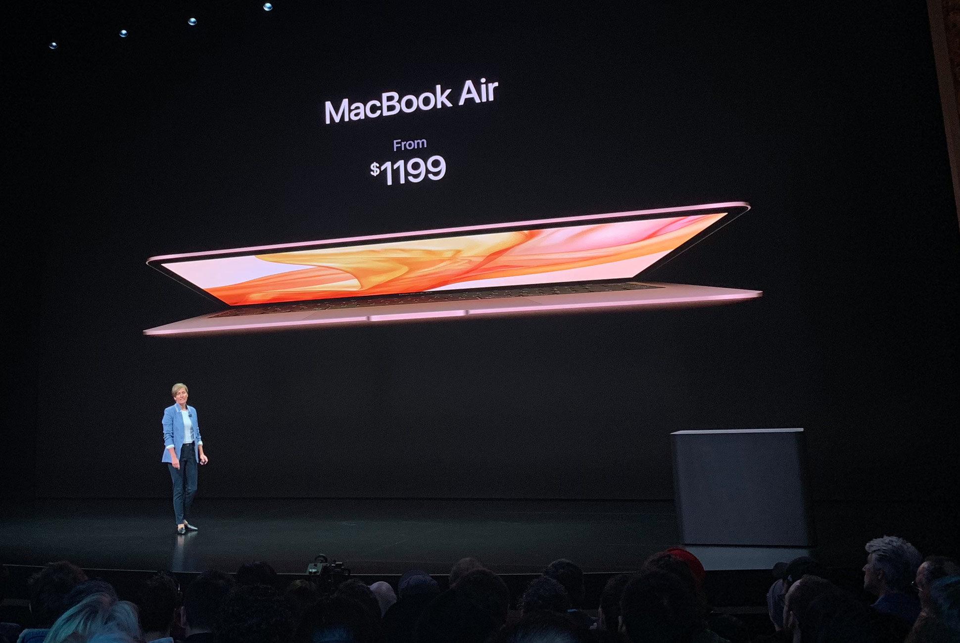 yeni-macbook-air-hakkinda-her-sey-10