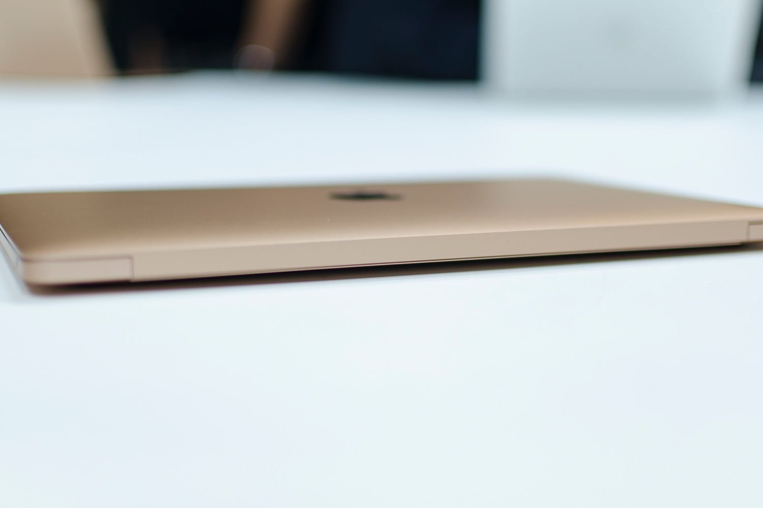 yeni-macbook-air-hakkinda-her-sey-5