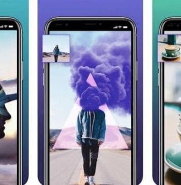 2018 En populer iPhone uygulamalari 2019′ da devam-1