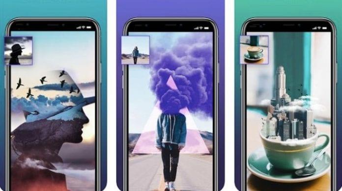 2018 En popüler iPhone uygulamaları 2019′ da devam