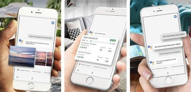 2018 En populer iPhone uygulamalari 2019′ da devam-2