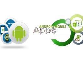 Android telefon hizlandirma yontemleri-1