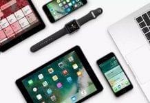Apple cihazda bazi sorunlar icin cozumler-1