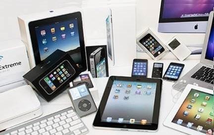 Apple cihazda bazi sorunlar icin cozumler-2