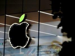 Apple' dan devletlere iPhone erisim izni-1