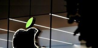Apple' dan devletlere iPhone erişim izinleri