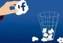 Facebook hesap silme linki-1