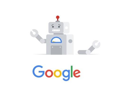 Gmail musteri hizmetleri iletisim-1