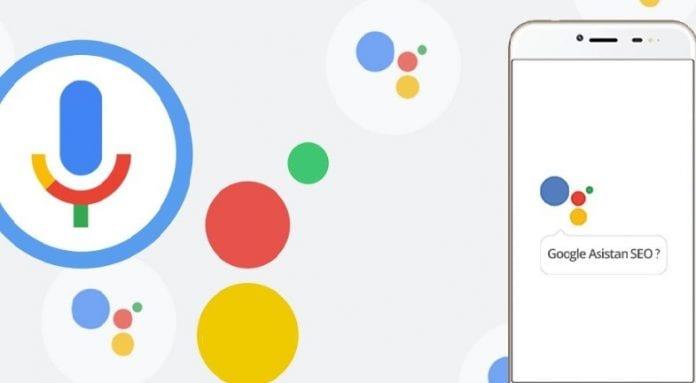 Google Asistan Türkce iPhone geliyor-1