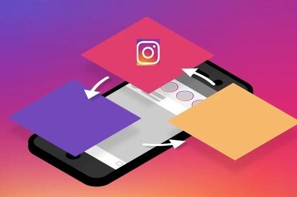 Instagram hesap silme-1