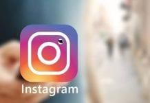 Instagram karşılıklı engel kaldırma kaldıramıyorum