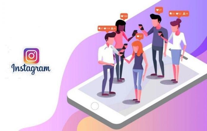 Instagram müşteri hizmetleri için instagram iletişim