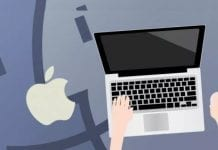 Mac uygulamalari tamamen silme-2