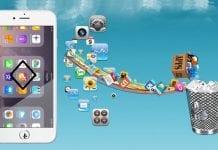 Sahte iOS uygulamaları paranızı çalmasın