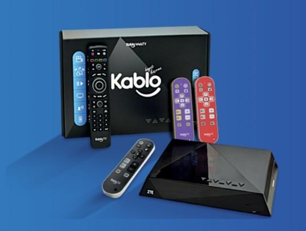 Televizyonda sinyal yok çözümü nedir
