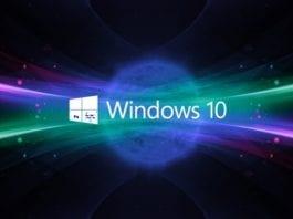 Windows 10 etkinlestirme-0