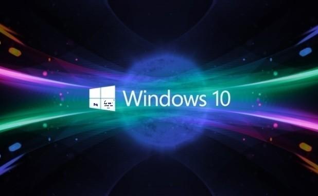 Windows 10 etkinleştirme programı virüs bulaştırmasın
