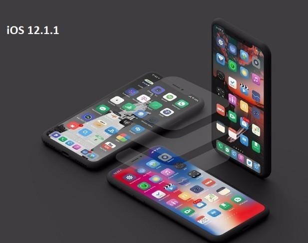 iOS 12.1.1 hucresel veri sorunu-2