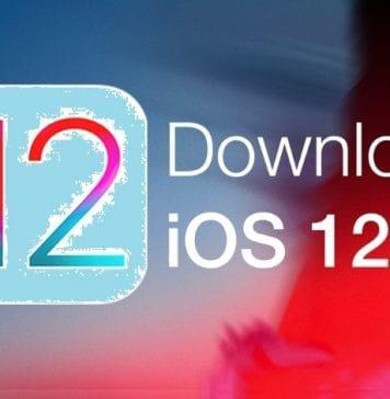 iOS 12.1.1 ile iPhone internet yavasladi ve sebeke sorunu cikti-2