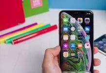 iOS 12.1.2 iPhone hucresel veri acilmıyor-1