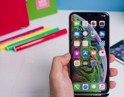 iOS 12.1.2 iPhone hücresel veri açılmıyor