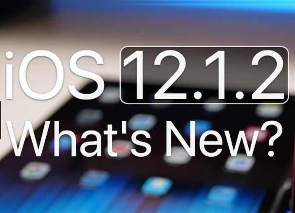 iOS 12.1.2 iPhone hucresel veri acilmıyor-2