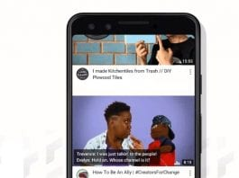 iOS ve Android YouTube onizleme ozelligi-2