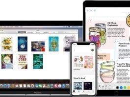 iPad iPhone guvenilir olmayan kurumsal gelistirici-0