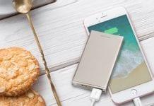 iPhone Powerbank son Teknoloji-1