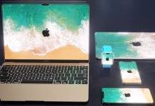 iPhone centikli ekran tasarimi-1