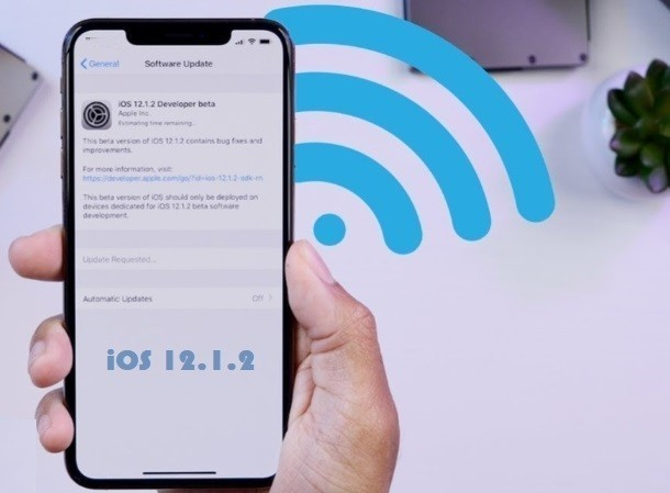iPhone internet hizi yavaslama-1