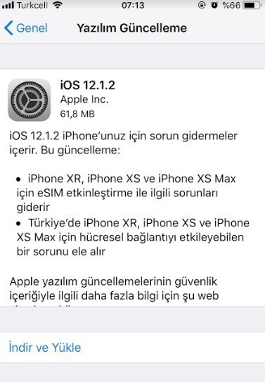iPhone internet hizi yavaslama-3