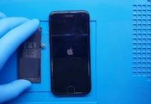 iPhone pil degisim ucreti-1